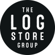 The Log Store Group